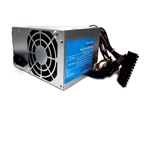 Zebronics SMPS ZEB N450W 450 Watts PSU