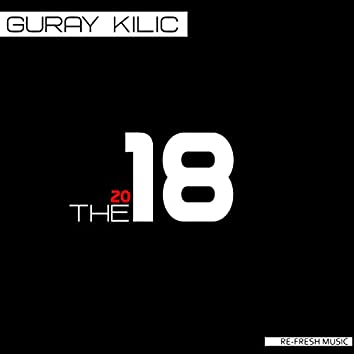 The 18