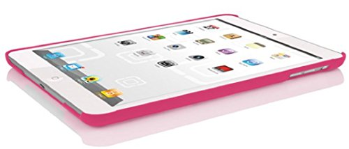 Incipio Feather Case for iPad Mini with Retina Display- Pink (IPAD-322)