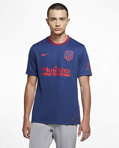 Nike Atletico Madrid Shirt 2021