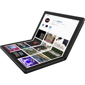 Notebook i5 SSD 512 GB + Ram 16 GB S.O. Windows 10 Pro