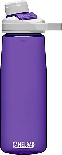 CamelBak Chute Mag 0.75L Water Bottl