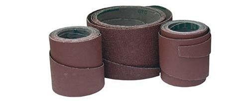 JET 60-2150 Schleifpapier, 55,9 cm – 150 g, 3 Stück