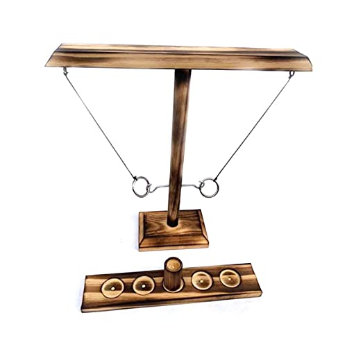 mesa wooden de la marca Contiman