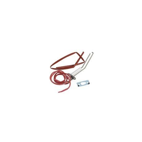 Electrode d'allumage Réf. 923002
