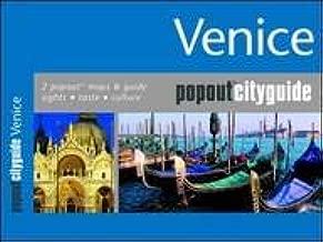 Venice Cityguide (Canada)