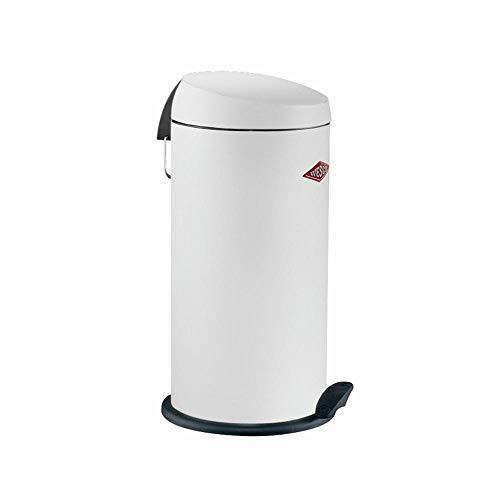 Capboy Maxi Base Weiß