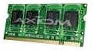 2 X 4gb Axiom Memory Solution,lc 8gb Ddr2-533 Ecc Rdimm Kit