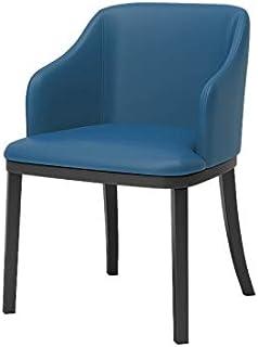 Sillas de la cocina del hogar de la sala de sillas Multifuncional de la manera creativa Cafe Mesa de comedor y sillas de estilo nórdico de la manera simple moderna Taburete Sillas adapta for el postre