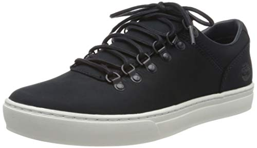 Timberland homme basses