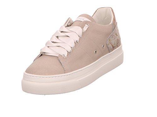 No Claim Damen Sneaker Well 27 Well 27 beige 437436