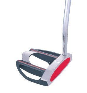 Paragon Win R Putter Headcover Pacifica