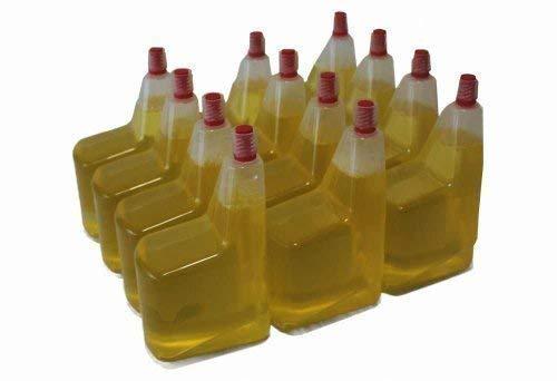 Seifenschaum 12 x 400 ml - Nachbau für CWS 480 Classic Foam