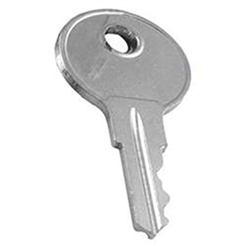 KEYCH507+Trail+FX+Toolbox+Replacement+Key+UWS+Tool+Box+Lock+CH507+(1)