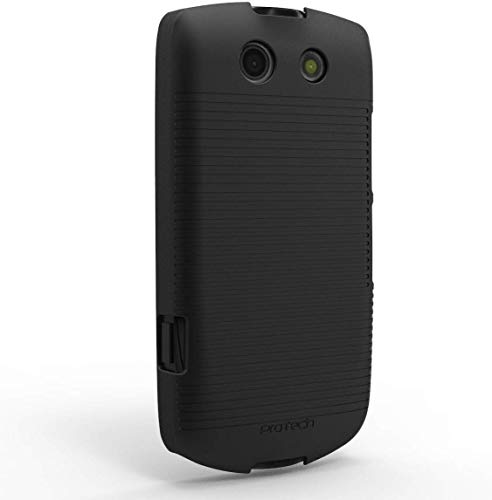 ProTech Hard Shell Case Compatible with Kyocera Brigadier E6782