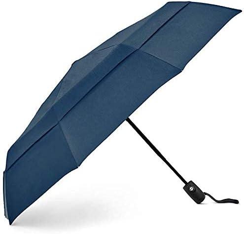 El mejor paraguas plegable EEZ-Y
