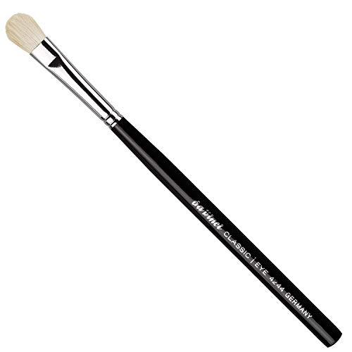 Da Vinci Ombre à paupières Brosse/pinceaux maquillage/Brosse Ombre à paupières/ombre à paupières Estompeur/blender Brosse/mélanges Brosse/pinceaux maquillage Cheveux naturels