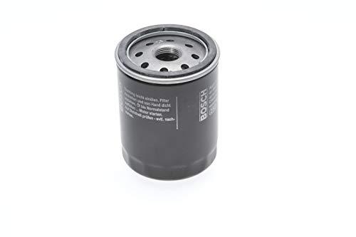 Bosch 451103111 Ölfilter