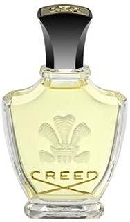 Creed Fleurs De Bulgarie By Creed Edt Spray 2.5 Oz