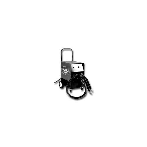 Lenco Autobody Dual Spot Welder (LNXL4000) Category: Spot Welders