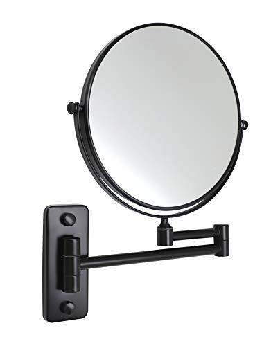espejo 20cm de la marca KAIIY