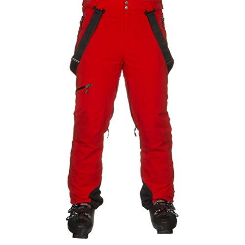 Spyder Propulsion Pantalon Homme