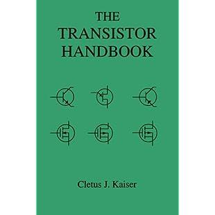The Transistor Handbook:Masterpola
