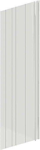 abb-entrelec zx71–Paravento plastico verticale misura 1