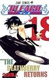 BLEACH 18 (ジャンプコミックス)