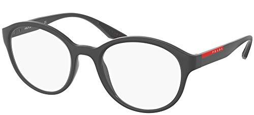 Prada Gafas deportivas PS 01NV, OAS1O1, 50