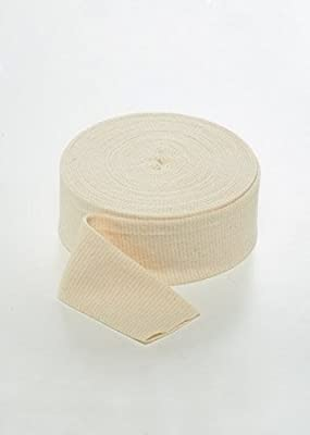 "Juzo Wound & Skin Care Compression Stockinette Roll (4"" x 11 yd)"
