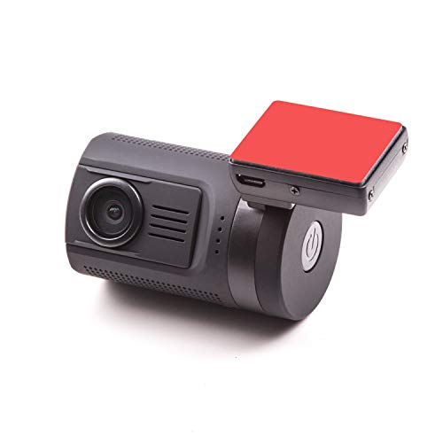iTracker mini0806-S GPS Autokamera Full HD Dashcam Dash-Cam