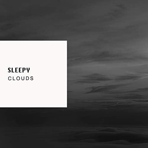 Binaural Ambience & Rain for Sleep