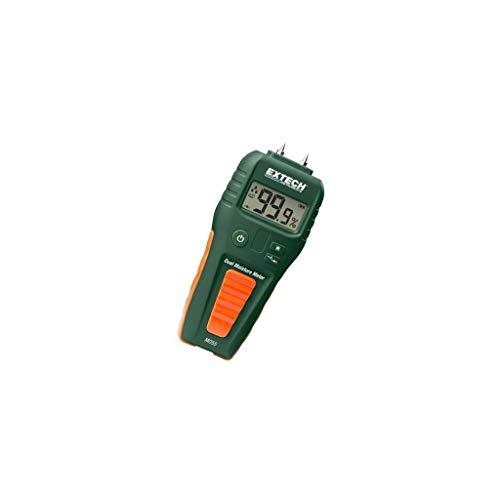 MO55 Hygrometer 0-99% RH EXTECH
