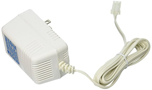 Replacement Transformer for Aquatec CDP 6800 Booster Pump (120V)