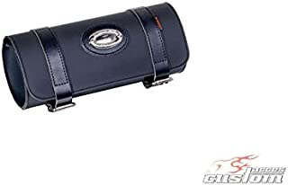Customacces RM0001N Universal rollbag, Negro, Größe 2.8 L preisvergleich preisvergleich bei bike-lab.eu