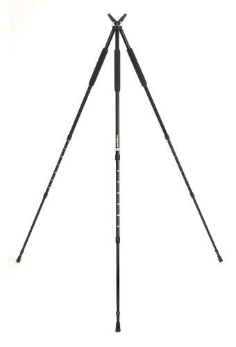 Ultrec Pro-Hunter Tripod Shooting Sticks