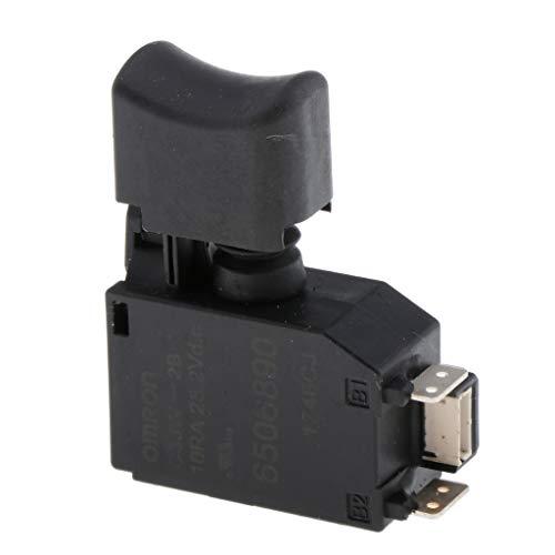 SDENSHI Power Switch For DTD153 DTD154