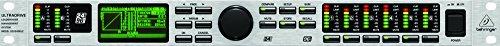 Behringer DCX2496LE - Ultradrive pro