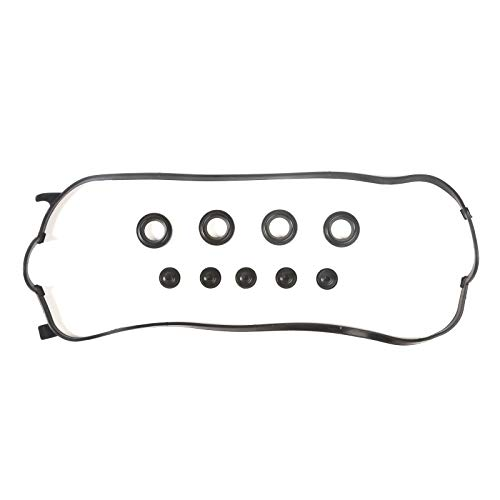 02 accord valve cover gasket - 6