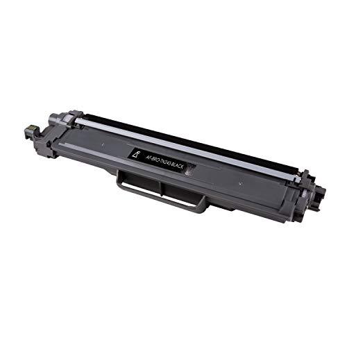 Alphafax 4 Toner kompatibel für Brother TN-243   MIT CHIP   HL-L3210CW HL-L3230CDW HL-L3270CDW DCP-L3510CDW DCP-L3550CDW MFC-L3710CW MFC-L3730CDN MFC-L3750CDW MFC-L3770CDW