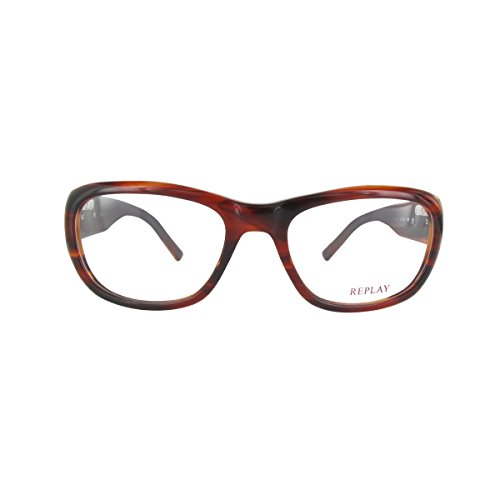 Replay Brille RY099 V02 54
