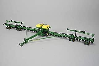John Deere DB90 ExactEmerge 36 Row Planter 1/64 Diecast Model by Speccast JDM281