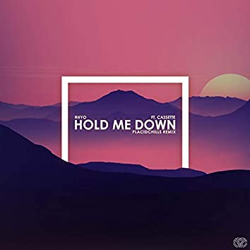 Hold Me Down (Remix)