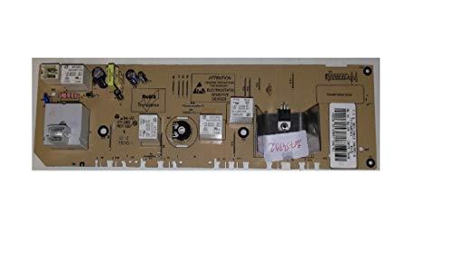 Waltham 20754392 - Módulo electrónico para lavadora