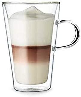 Best canteen coffee mug Reviews