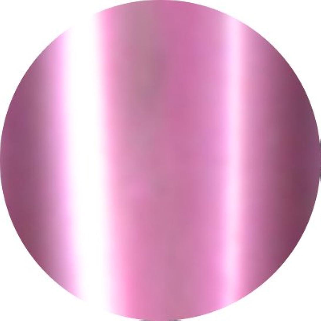 戦略マイナー夜の動物園Jewelry jel(ジュエリージェル) カラージェル 5ml<BR>ピッカピカメタリック MKピンク