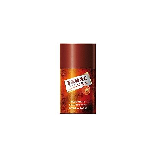 Tabac Original Rasierseife, 100 g, 4011700436002