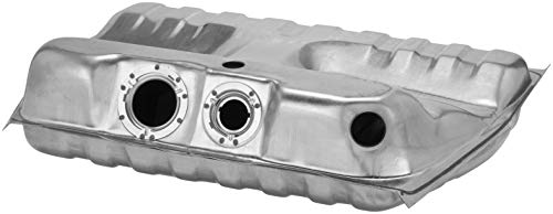 Spectra Premium Industries Inc Spectra Fuel Tank CR2F