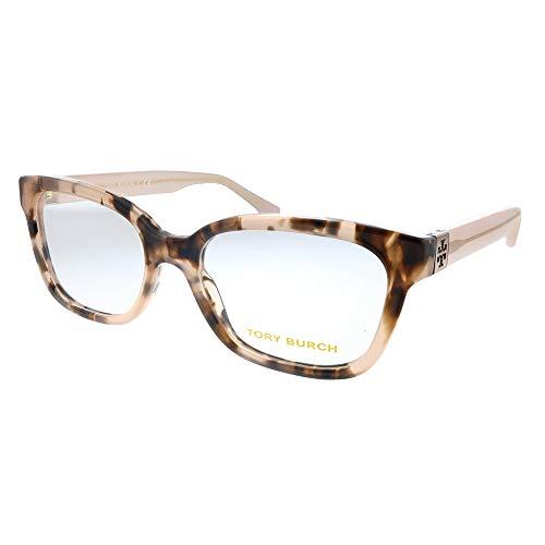 Eyeglasses Tory Burch TY 2084 1726 Blush Tort, 54/17/140